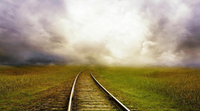 slow-travel-vorschau