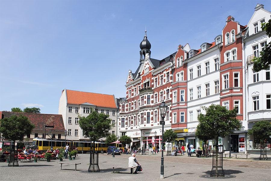 altstadt-deutschland-koepenick