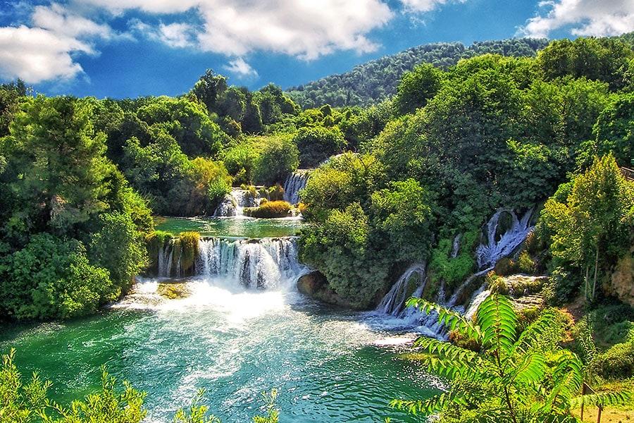 nationalpark-krka-kroatien-sibenik
