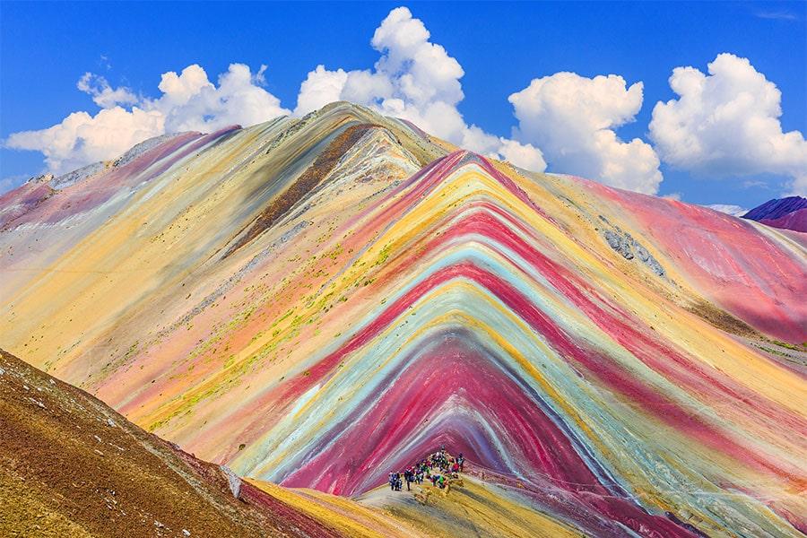 rainbow-mountain-peru-cusco-vinicunca