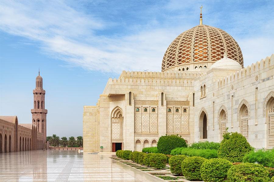 sultan-qaboos-grosse-moschee-oman-maskat