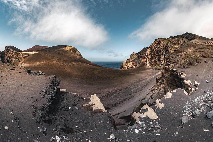 vulkan-capelinhos-portugal-azoren