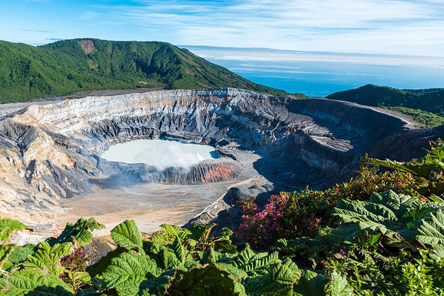 vulkan-poas-costa-rica