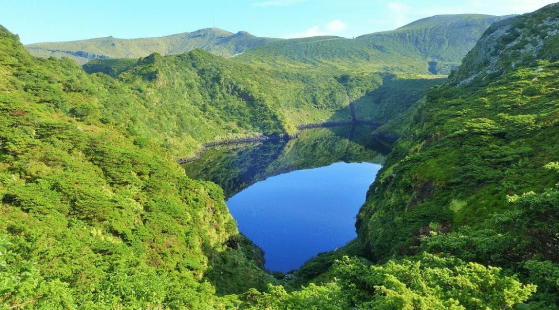 azoren-reise-vorschau