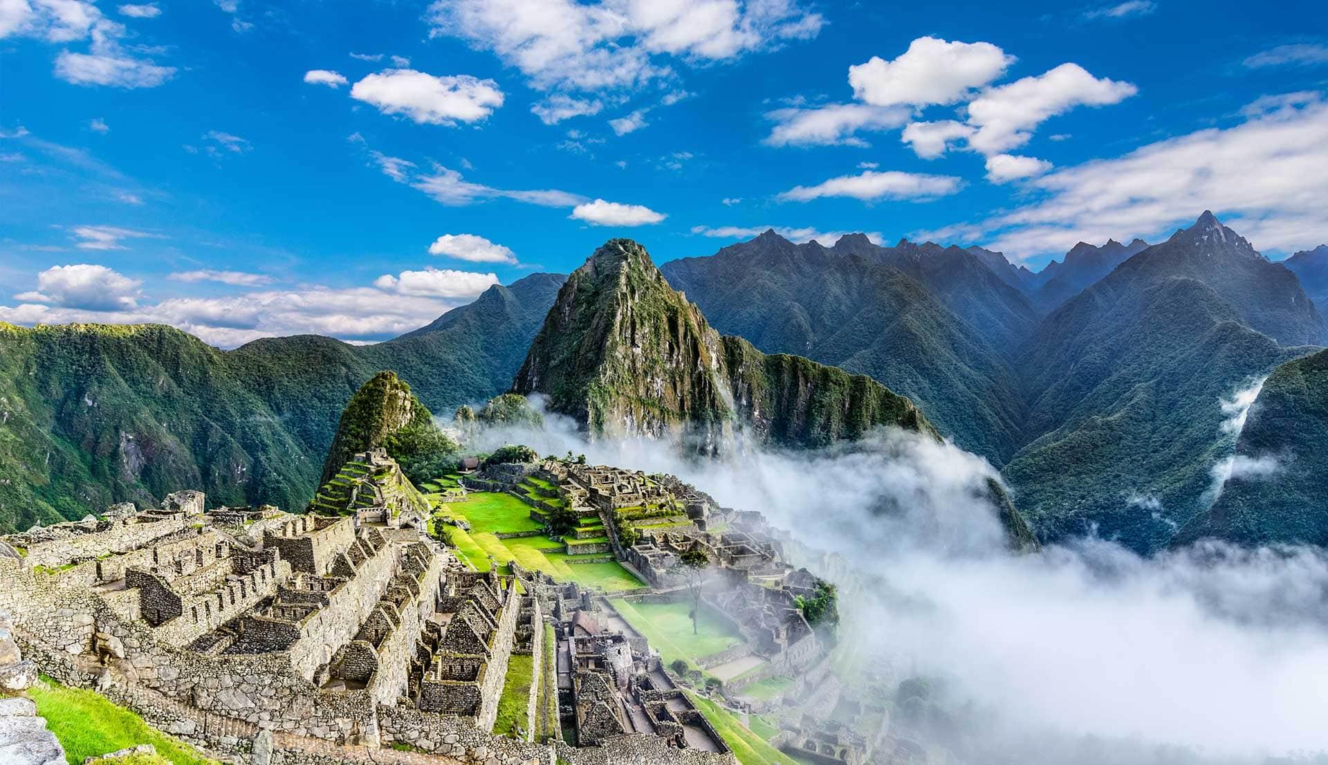 Machu-Picchu-peru-rundreise