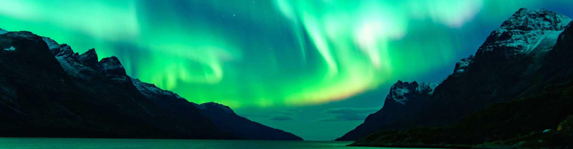 aktivreise-norwegen-polarlichter