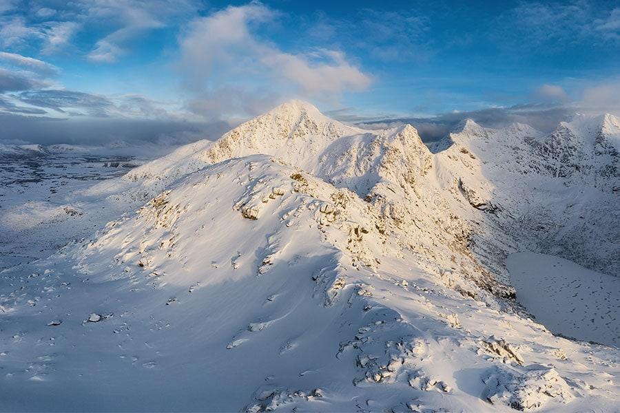aktivreise-panorama-arktis-norwegen