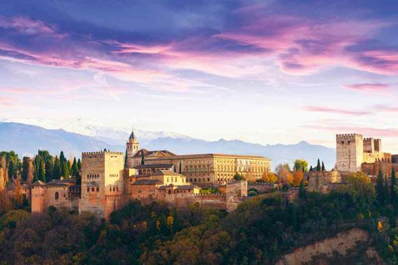 alhambra-e-bike-reise-andalusien