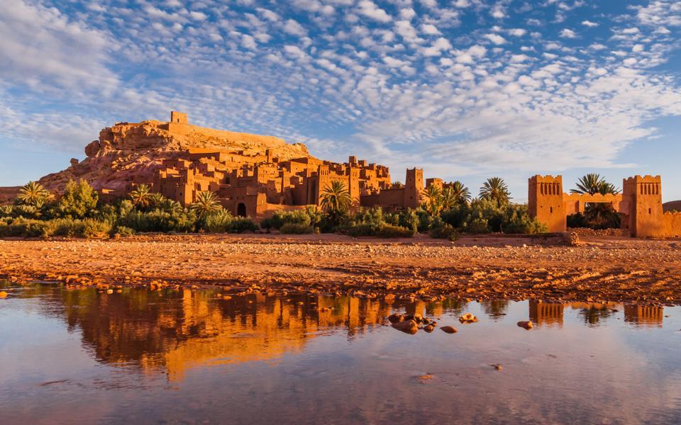 frauenreise-marokko-Aït-Ben-Haddou
