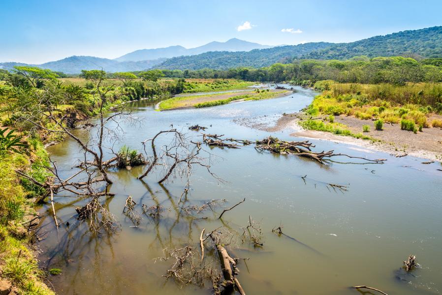 gruppenreise-costa-rica-karibik-river-tarcoles