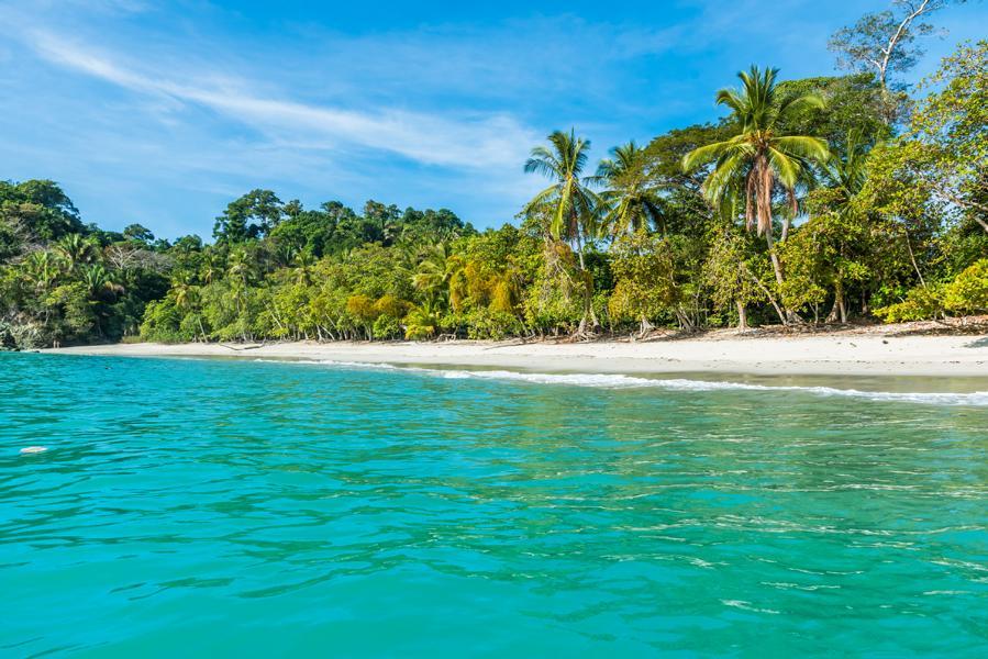 gruppenreise-costa-rica-manuel-antonio-nationalpark