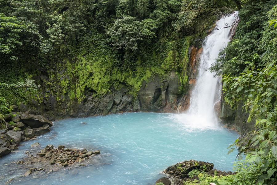 gruppenreise-costa-rica-tenorio-volcano-national-park