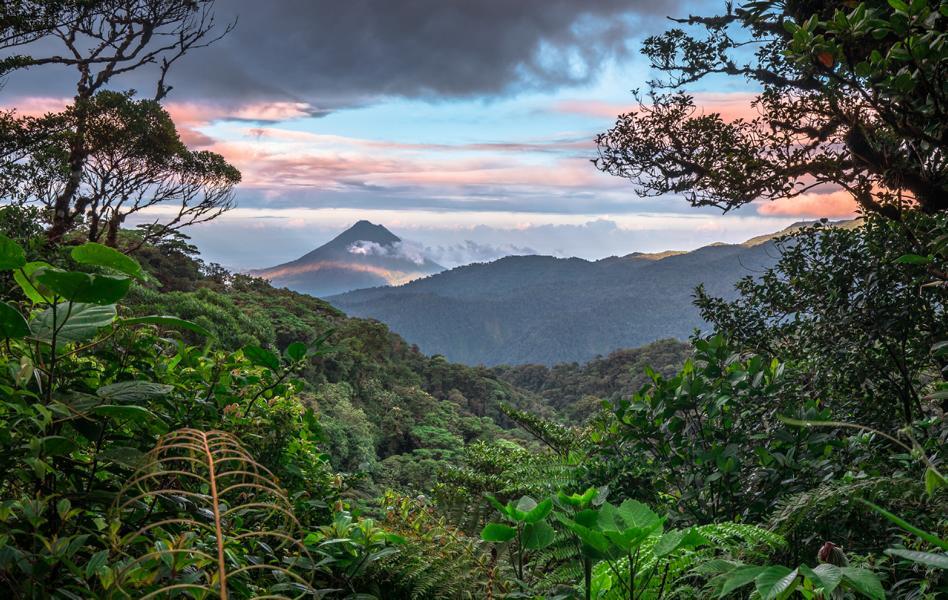 gruppenreise-costa-rica-vulkan-arenal-urwald-1