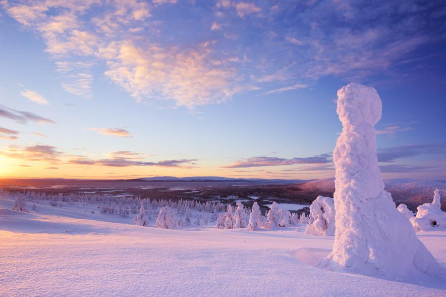 gruppenreise-finnland-levi