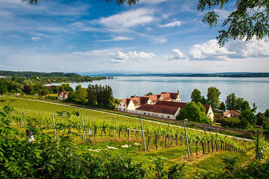 kunstroute-bodensee