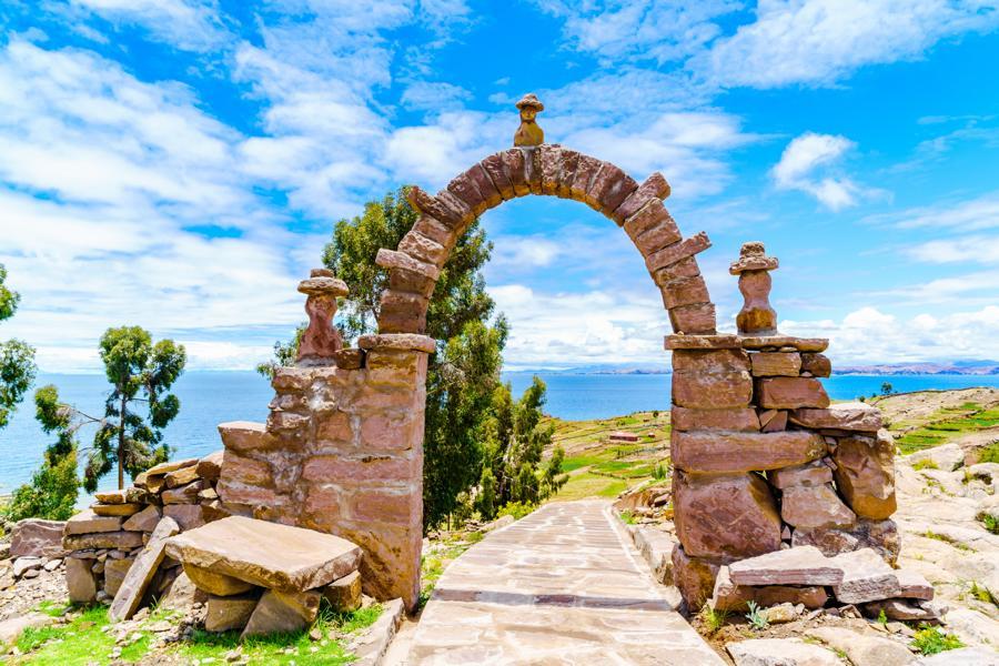 rundreise-peru-Taquile