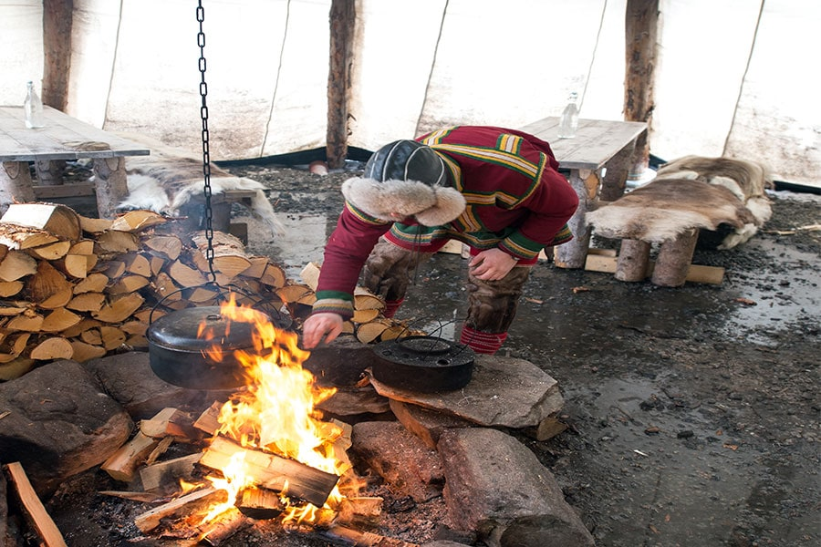 samikultur-kennenlernen-norwegen