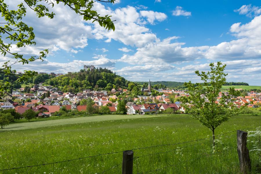 wanderreise-odenwald-fischbachtal
