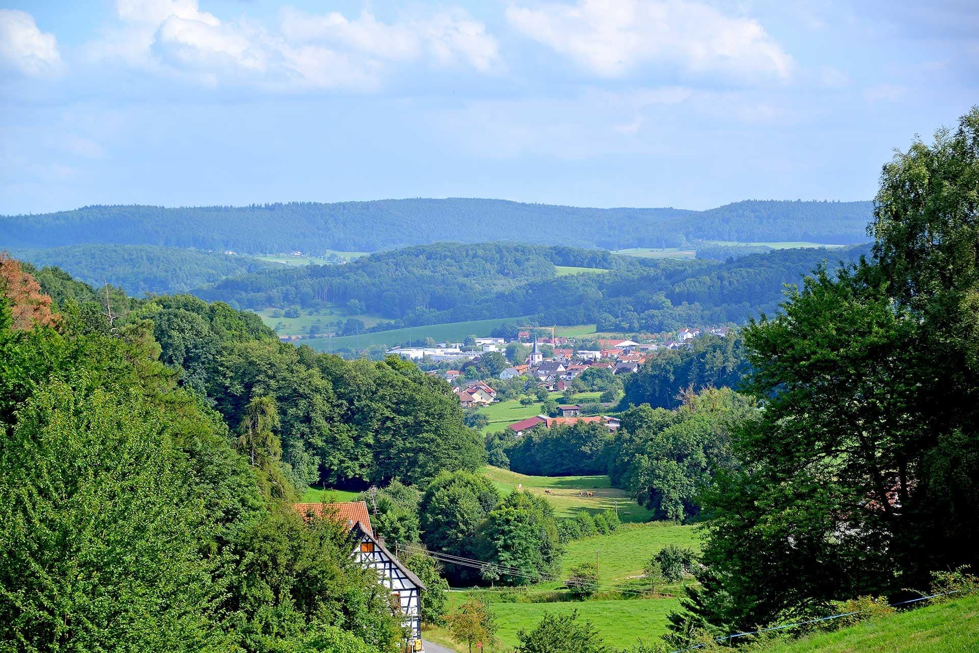 wanderreise-odenwald-weinheim