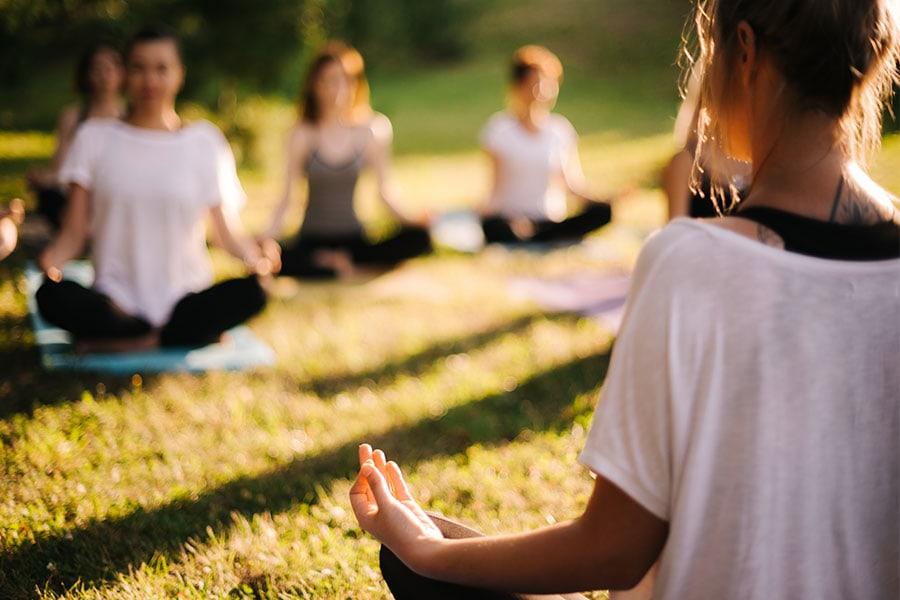 yoga-und-fasten-in-allgaeu
